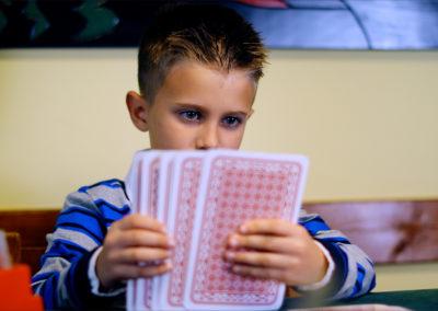 bimbo_carte_gioco[1]