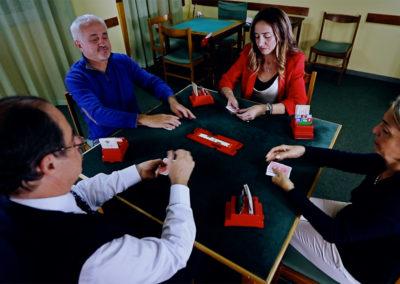 gioco_bridge_tavolo_squadre[1]