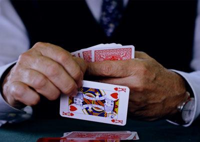 mani_carte_uomo[1]